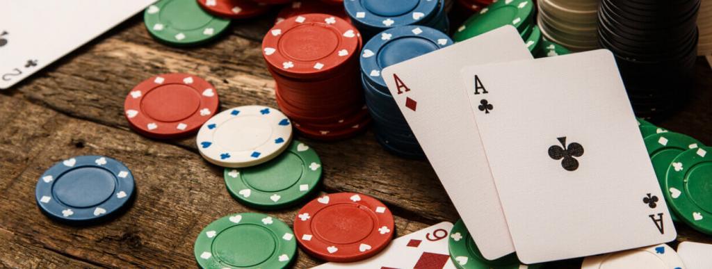 Casino bonus ohne Umsatzbedingungen - Profitieren Sie sofort