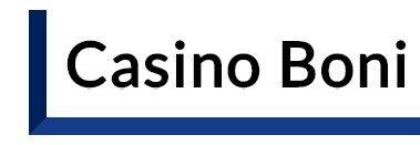 CasinoBoni.biz