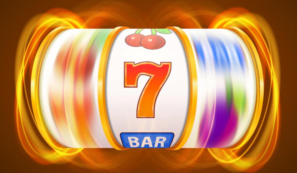 Free spins ohne Umsatzbedingungen - Spielen Sie kostenlos
