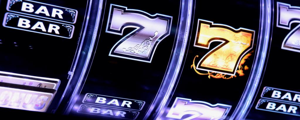 Deutsche Spielautomaten - Entdecken Sie Deutschlands beste Slots