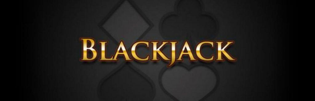 Blackjack online - Erleben Sie das Tischspiel bei Online Casino